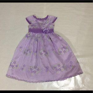 JONA MICHELLE Dress Girl
